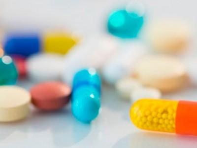 Аптечный пункт в мед. учреждении (Продано)