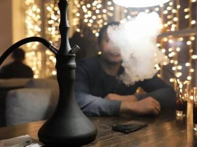 Lounge bar(ПРОДАНО)