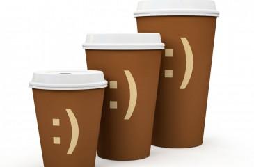 Сеть кофеен с известным брендом (Продано)