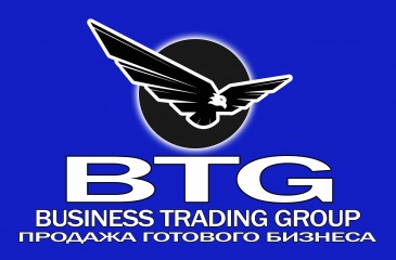 """Франшиза """"Business Trading Group"""""""