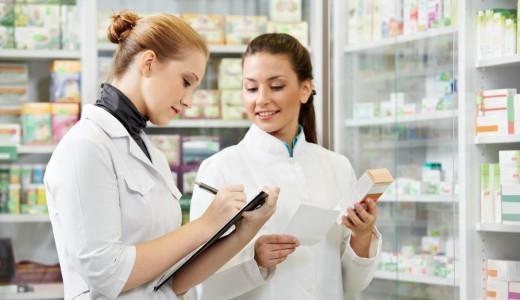 Аптека в собственности (продано)