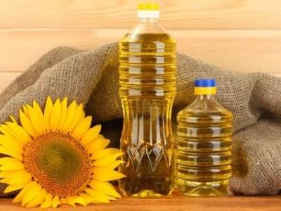Производство подсолнечного масла по цене активов