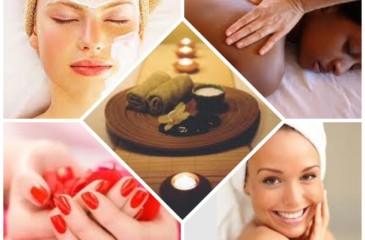 Элитный бизнес в сфере красоты и здоровья