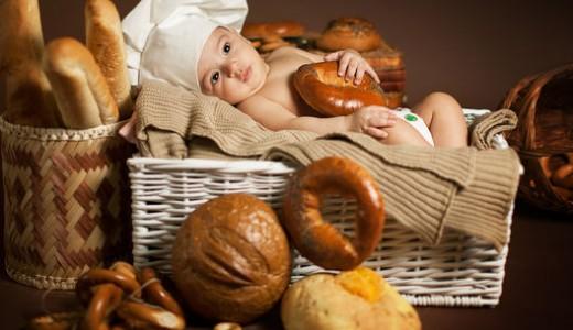 Пекарня+кондитерская+доставка обедов+банкетный зал