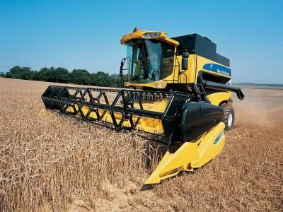 Крупное сельхозпредприятие с окупаемостью 1 год