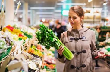 Магазин на Балтийской - чистая прибыль 150 000 рублей