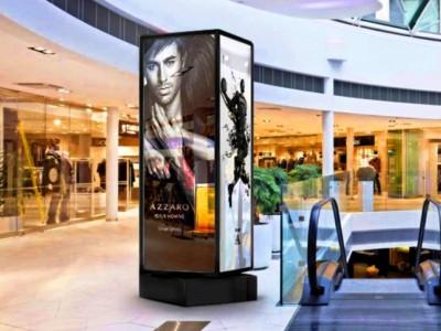 Бизнес на рекламе с пассивным доходом (продано)