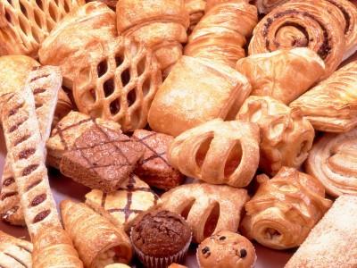 Мини-пекарня высокоприбыльная