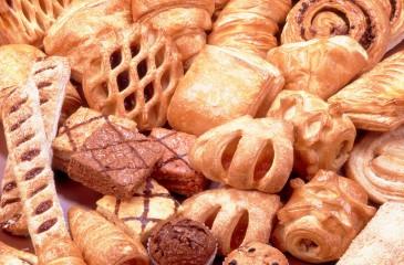 Прибыльная и рентабельная пекарня (Продано)
