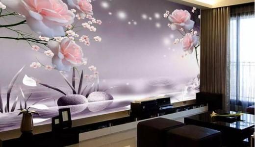 Известная сеть салонов красоты