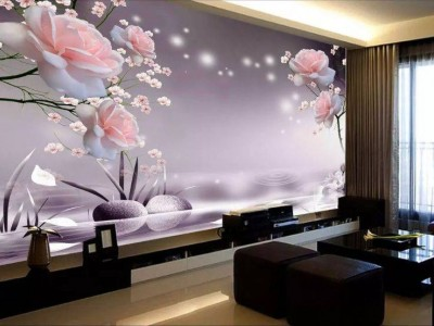 Салон красоты в собственности