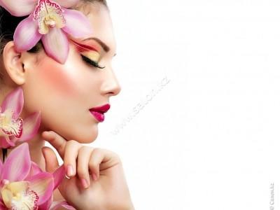 Раскрученный салон красоты на Лазурной (продано)