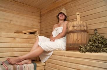 Готовый бизнес - баня в собственности
