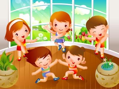 Частный детский сад на 50 детей(продано)