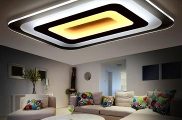 Магазин светодиодного освещения по цене активов (Продано)