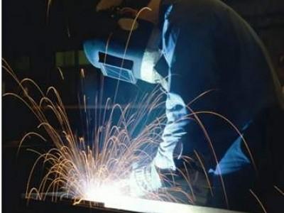 Производство металлоизделий художественной ковки