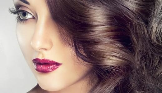 Эксклюзивная студия красоты со своей школой макияжа (продано)