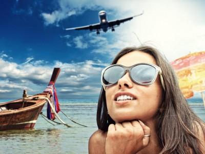 Известное туристическое агентство (продано)