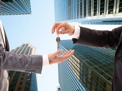 Готовый арендный бизнес в Центральном районе