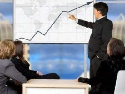 Финансово-консалтинговая компания без конкурентов в Алтайском крае