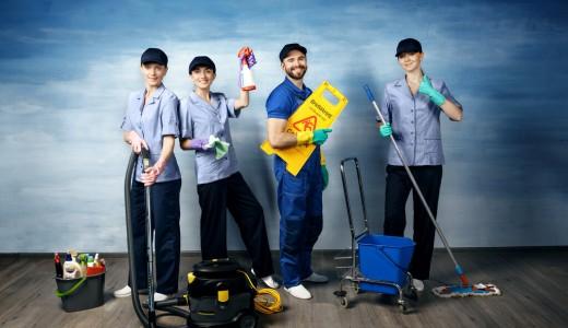 Химчистка- Клининг -Сервисная компания с мобильной бригадой