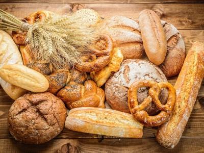 Рентабельное производство хлебобулочных изделий (продано)